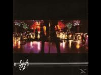 Metallica - S [CD]