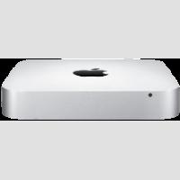 MGEM2D/A Mac mini