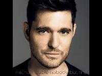 Michael Bublé - Nobody