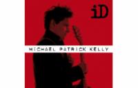 Michael Patrick Kelly -