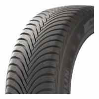 Michelin Alpin 5 205/55