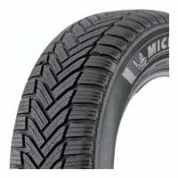 Michelin Alpin 6 195/65