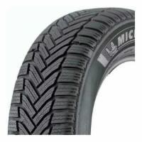 Michelin Alpin 6 205/55