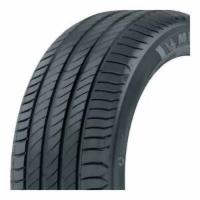 Michelin Primacy 4 205/55