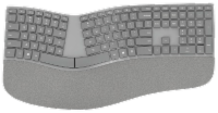 MICROSOFT 3RA-00005
