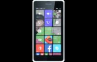Microsoft Lumia 540 8 GB