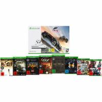 MICROSOFT Sparket: Xbox