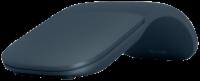MICROSOFT Surface Arc,
