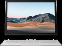 MICROSOFT Surface Book 3,