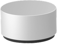 MICROSOFT Surface Dial,