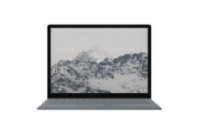 MICROSOFT Surface Laptop,
