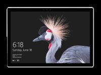 MICROSOFT Surface Pro,