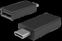 MICROSOFT Surface USB-C