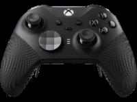 MICROSOFT Xbox Elite