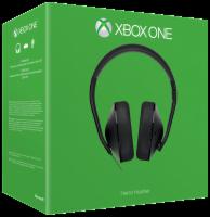 MICROSOFT Xbox One Stereo