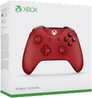 MICROSOFT Xbox Wireless