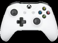 MICROSOFT Xbox Wireless ,