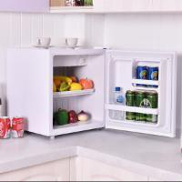 Mini Kühlschrank mit