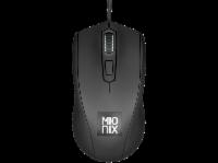MIONIX Avior Gaming Maus,