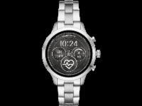MISFIT MKT5044 Smartwatch