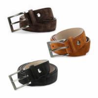 MLT Belts & Accessoires