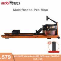 Mobifitness Pro Max