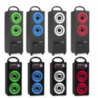 Mobiler Bluetooth