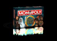 Monopoly - Der Herr der