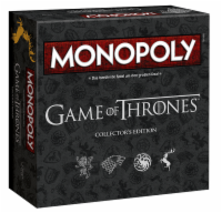 Monopoly - Game of