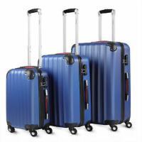 MONZANA Kofferset Koffer