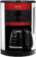 MORPHY RICHARDS 162005,