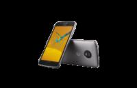 MOTOROLA Moto G5 16 GB