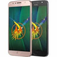 Motorola Moto G5s 32GB