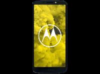 MOTOROLA Moto g6 play 32
