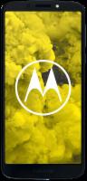 MOTOROLA Moto g6 play,