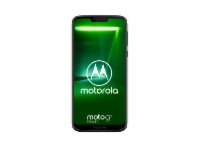 MOTOROLA Moto G7 Power 64