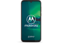 MOTOROLA Moto G8 PLUS 64