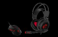 MSI 956-B907-102 Gaming