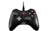 MSI FORCE GC20 Controller