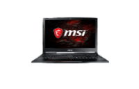 MSI GE63 7RD-006DE