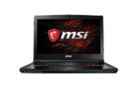 MSI GS43VR 7RE-064DE
