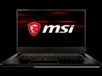 MSI GS65 8RF-019DE