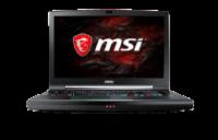 MSI GT75VR 7RE-016DE