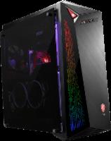 MSI Infinite X 8RD Gaming