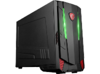 MSI Nightblade MI3 8RC,