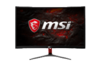 MSI Optix G24C 23.6 Zoll