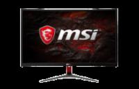 MSI Optix G24C 23.6 Zoll