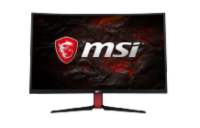 MSI Optix G27C2-305E 27