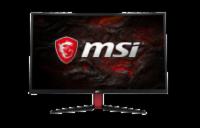MSI Optix G27C2-305E 27