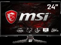 MSI Optix MAG24C 23.6